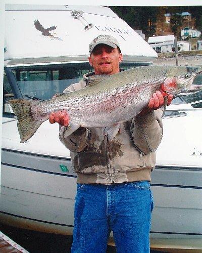 LPOIC fishing club